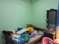 13J7U00080: Bedroom 2