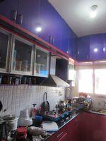 13J7U00080: Kitchen 1