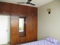 15J1U00355: Bedroom 5