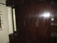 15J1U00355: Bedroom 2