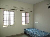 15J1U00355: Bedroom 4