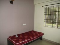 15J1U00355: Bedroom 3