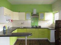 15J1U00355: Kitchen 1