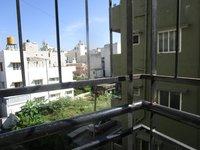 13NBU00116: Balcony 1