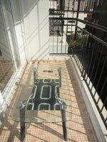 13NBU00116: Balcony 2