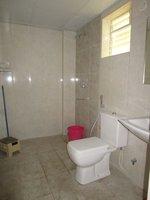 13NBU00116: Bathroom 2
