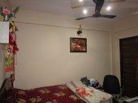 13NBU00116: Bedroom 3