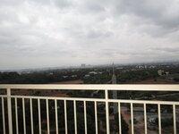 15J7U00329: Balcony 1