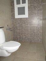 15J7U00329: Bathroom 2