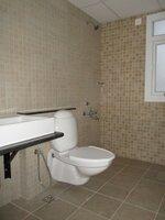 15J7U00329: Bathroom 3