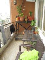 15J7U00181: Balcony 1