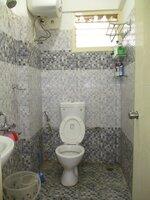 15J7U00181: Bathroom 1
