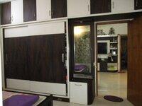 15J7U00181: Bedroom 1