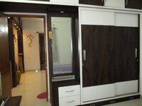 15J7U00181: Bedroom 3