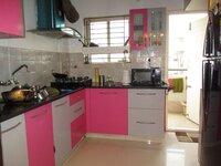 15J7U00181: Kitchen 1