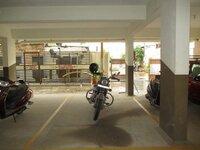 15J7U00181: parkings 1