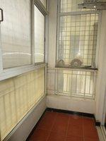 13S9U00077: Balcony 2