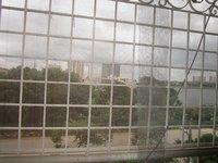 13S9U00077: Balcony 3