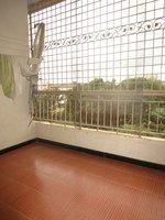 13S9U00077: Balcony 1