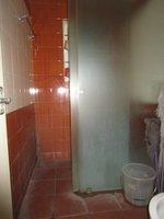 13S9U00077: Bathroom 3