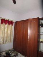 13S9U00077: Bedroom 3