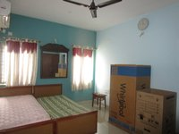 13S9U00077: Bedroom 1