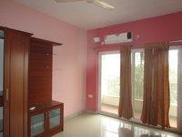 13S9U00077: Bedroom 2