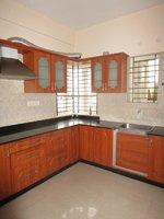 13S9U00077: Kitchen 1