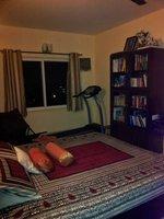14F2U00293: Bedroom 1