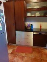 14F2U00293: Bedroom 2