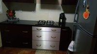 14F2U00293: Kitchen 1