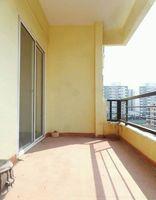 10M3U00013: Balcony 1