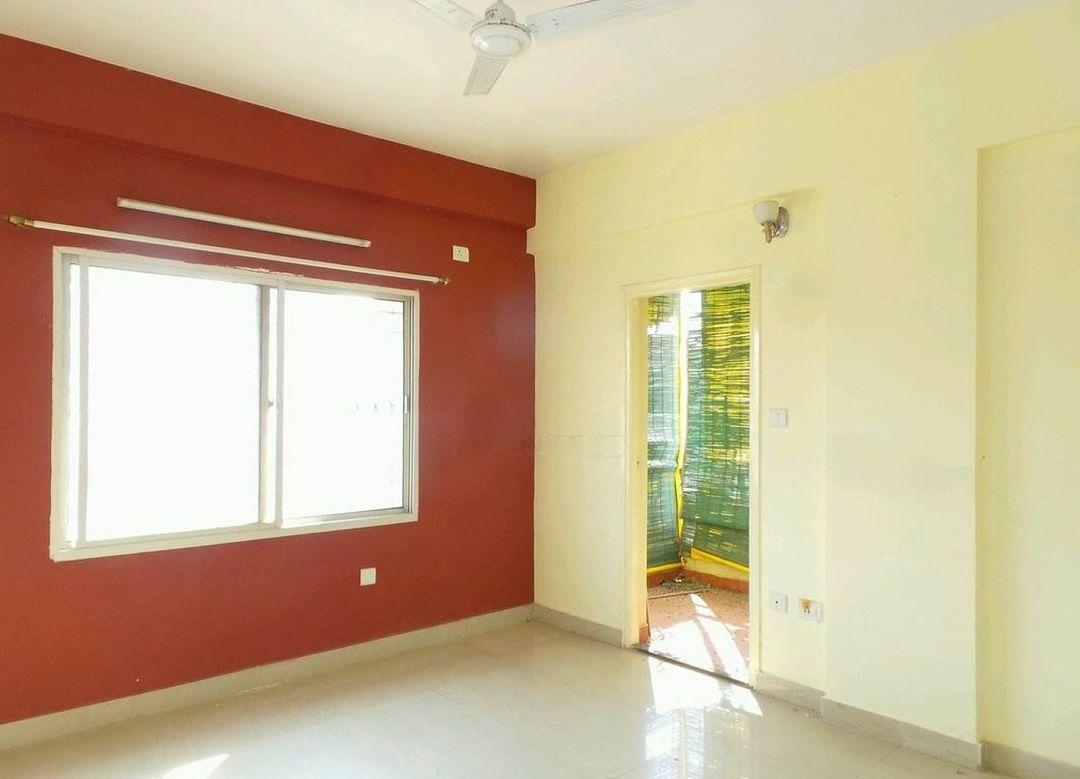 10M3U00013: Bedroom 1