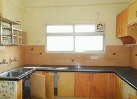 10M3U00013: Kitchen 1