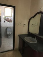 13A8U00407: Bathroom 2