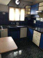 13A8U00407: Kitchen 1