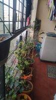 14F2U00413: Balcony 2