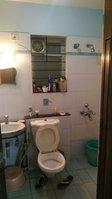 14F2U00413: Bathroom 2