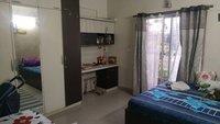14F2U00413: Bedroom 2