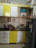 14F2U00413: Kitchen 1
