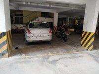 14F2U00413: parkings 1