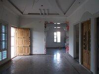 14OAU00186: halls 1