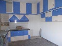 14OAU00186: kitchens 1