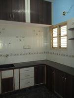 Floor 1 Unit 1: Kitchen
