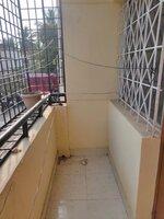 15F2U00244: Balcony 1
