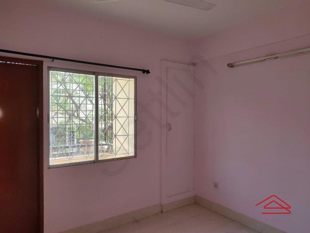 15F2U00244: Bedroom 1