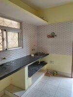 15F2U00244: Kitchen 1