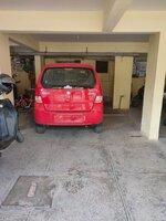15F2U00244: parkings 1