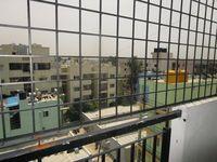 13M5U00759: Balcony 3
