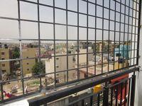 13M5U00759: Balcony 2